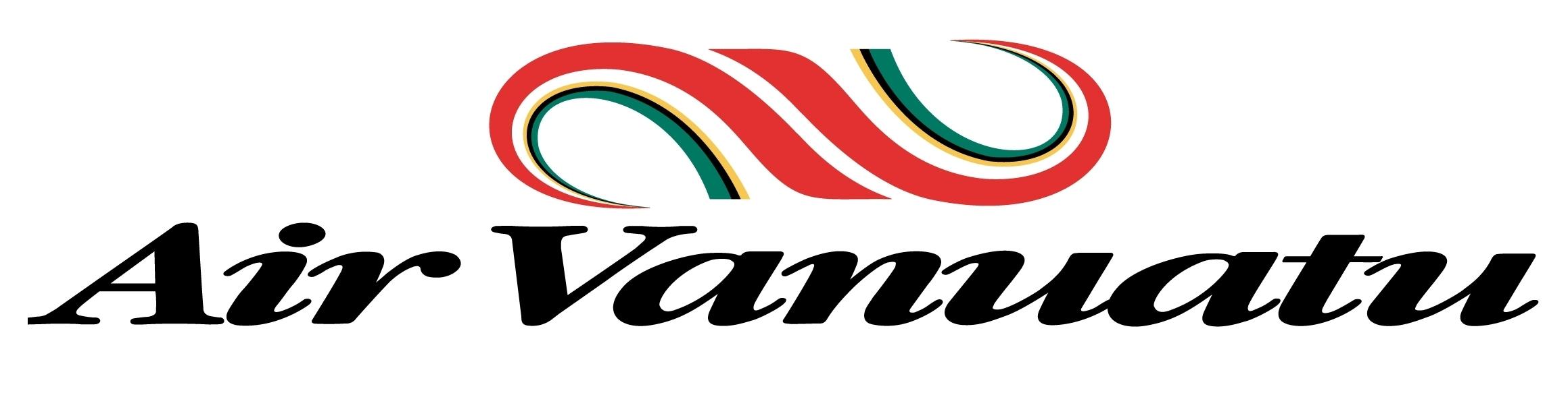 Air Vanuatu logo