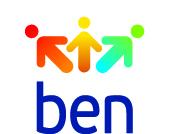Ben square copy