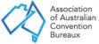 aacb_logo